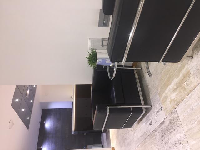 Sala de Reuniones 3