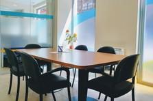 Mediaboxes sala de reuniones 2