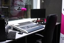 Mediaboxes ffins estudio de radio 02 20180222