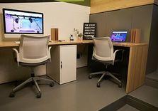 Mediaboxes coworking opt