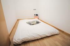 Mediaboxes sala futon1
