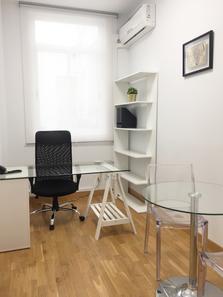 Mediaboxes despacho310