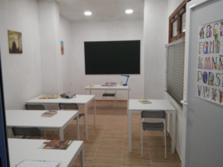 Mediaboxes aula1