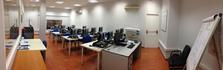 Mediaboxes sala 1