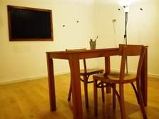 Mediaboxes alquilar sala barcelona min