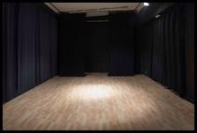 Mediaboxes picture1
