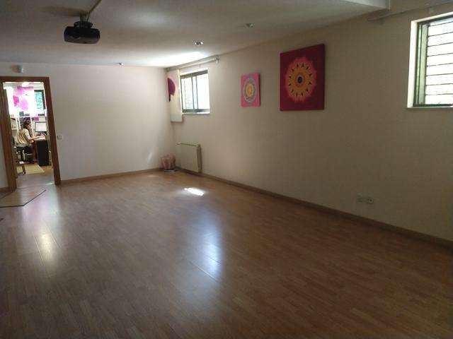 Sala Dharma