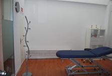 Mediaboxes dsc 0646