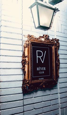 Rêver Club