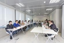Mediaboxes aula formaci n