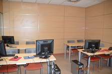 Mediaboxes dsc 0665