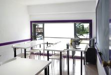 Mediaboxes aula 3