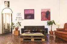 Mediaboxes golden atelier1