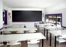 Mediaboxes aula 5