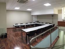 Mediaboxes salas de formacion corcega 1