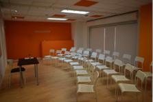 Mediaboxes sala 11