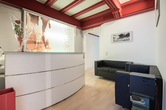 Sala Bernat