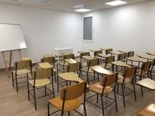 Mediaboxes aula socrates 1