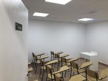 Mediaboxes aula platon 1