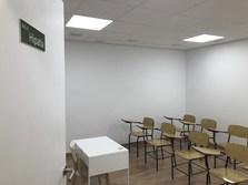 Mediaboxes aula hipatia 1