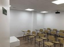 Mediaboxes aula confucio 1