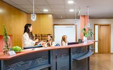 Mediaboxes 7 vivendi business center web min