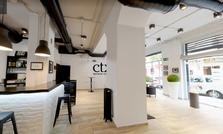 Mediaboxes galeria2