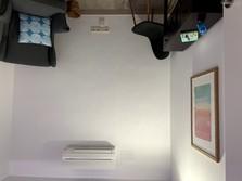 Mediaboxes img 6112