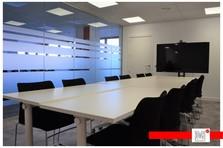 Mediaboxes diapositiva12