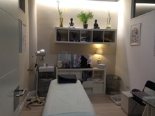 Mediaboxes sala 3 terapias i