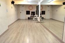 Mediaboxes aula a3  1