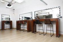 Mediaboxes instalaciones mery makeup23