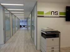 Mediaboxes oficina