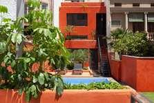 Mediaboxes swimming pool patio de gracia14b lg