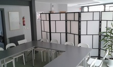 Mediaboxes 2