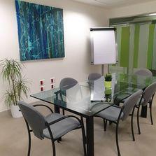 Mediaboxes sala de reuniones  1