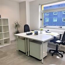 Mediaboxes despacho tipo a.2