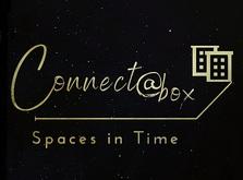 Mediaboxes img 20201020 wa0004