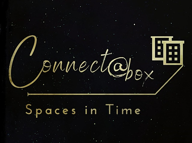 CONNECT@BOX- DESPACHO