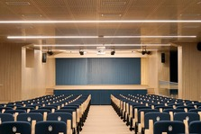 Mediaboxes 202010 auditorio carmen salles img1
