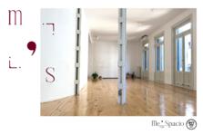 Mediaboxes mespacio yoga  1