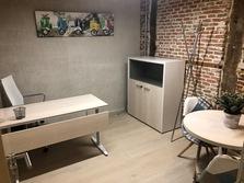 Mediaboxes despacho d7  mesa redonda