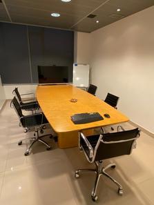 Mediaboxes sala ejecutiva  1