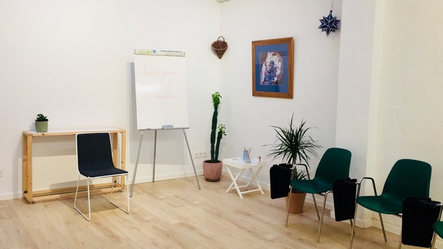 MIM (Sala Principal)