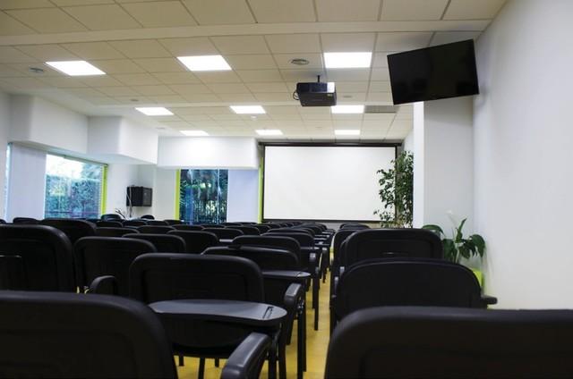 Sala Vivosano