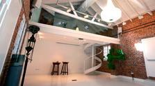 Mediaboxes daroca15 salon