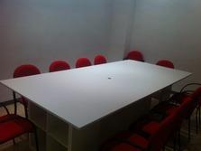 Mediaboxes 1