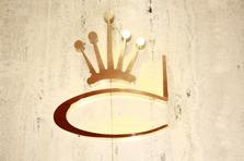 Mediaboxes logo 1