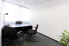 Mediaboxes despacho 1
