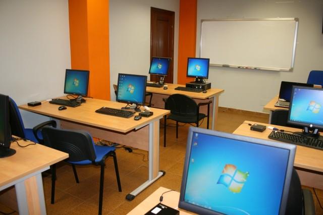 slider_aulas-informatica-santander.jpg